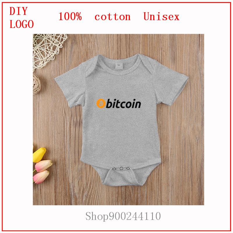 pirkti drabužius su bitcoin