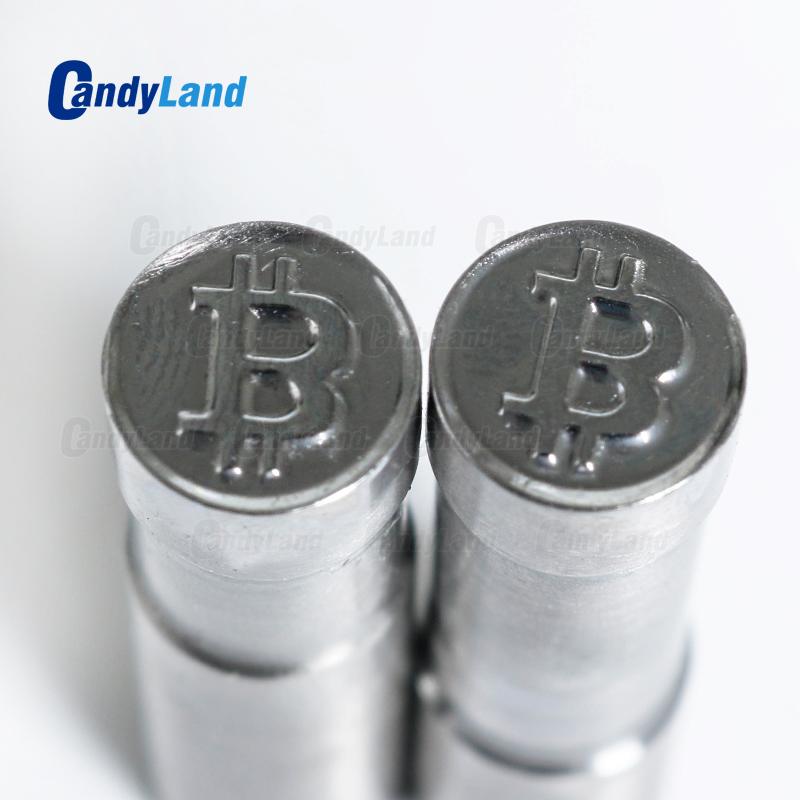 btc tabletė bitcoin ateities prekybos data